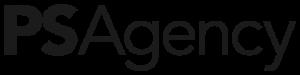 PSAgency Standard