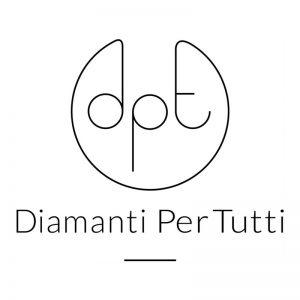 diamantipertutti_logo